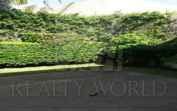 Foto de casa en venta en, las cumbres 3 sector, monterrey, nuevo león, 1187695 no 04