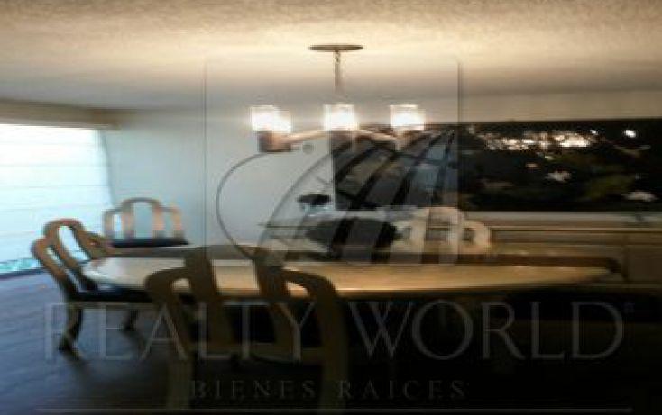 Foto de casa en venta en, las cumbres 3 sector, monterrey, nuevo león, 1187695 no 07