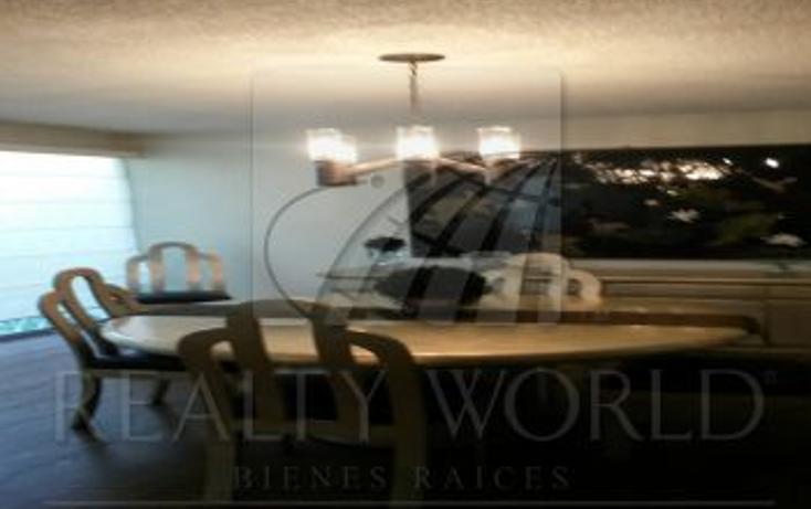 Foto de casa en venta en  , las cumbres 3 sector, monterrey, nuevo le?n, 1187695 No. 07