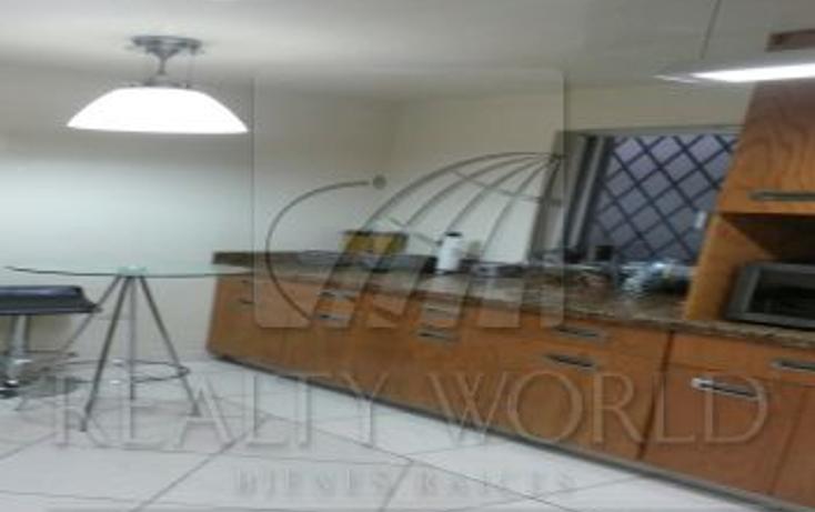 Foto de casa en venta en  , las cumbres 3 sector, monterrey, nuevo le?n, 1187695 No. 09