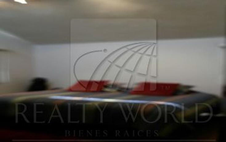 Foto de casa en venta en  , las cumbres 3 sector, monterrey, nuevo le?n, 1187695 No. 11