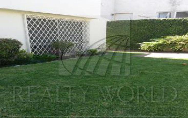Foto de casa en venta en, las cumbres 3 sector, monterrey, nuevo león, 1187695 no 12