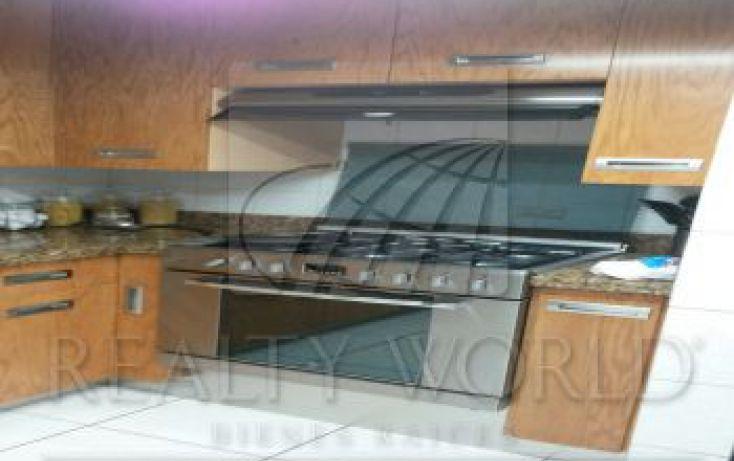 Foto de casa en venta en, las cumbres 3 sector, monterrey, nuevo león, 1187695 no 13