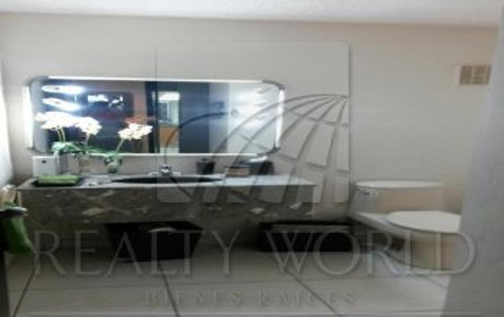 Foto de casa en venta en  , las cumbres 3 sector, monterrey, nuevo le?n, 1187695 No. 14