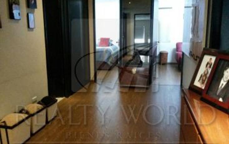 Foto de casa en venta en  , las cumbres 3 sector, monterrey, nuevo le?n, 1187695 No. 15