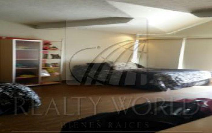 Foto de casa en venta en, las cumbres 3 sector, monterrey, nuevo león, 1187695 no 16