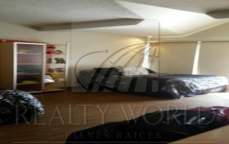 Foto de casa en venta en  , las cumbres 3 sector, monterrey, nuevo le?n, 1187695 No. 16