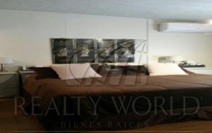 Foto de casa en venta en  , las cumbres 3 sector, monterrey, nuevo le?n, 1187695 No. 17