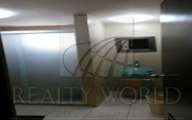 Foto de casa en venta en, las cumbres 3 sector, monterrey, nuevo león, 1187695 no 19