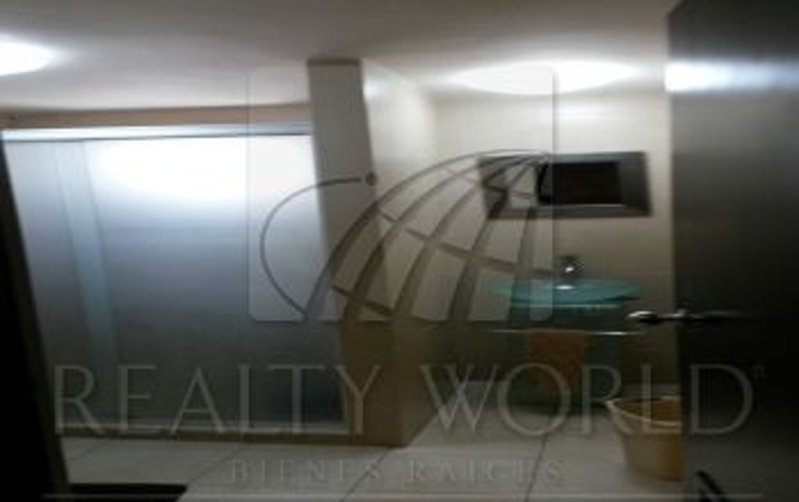 Foto de casa en venta en  , las cumbres 3 sector, monterrey, nuevo le?n, 1187695 No. 19