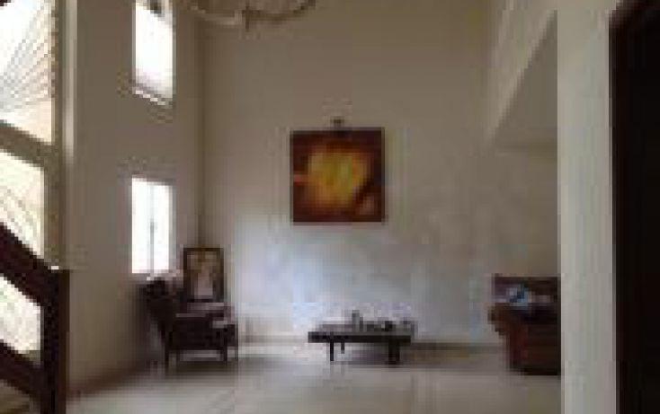 Foto de casa en venta en, las cumbres 3 sector, monterrey, nuevo león, 1620430 no 01