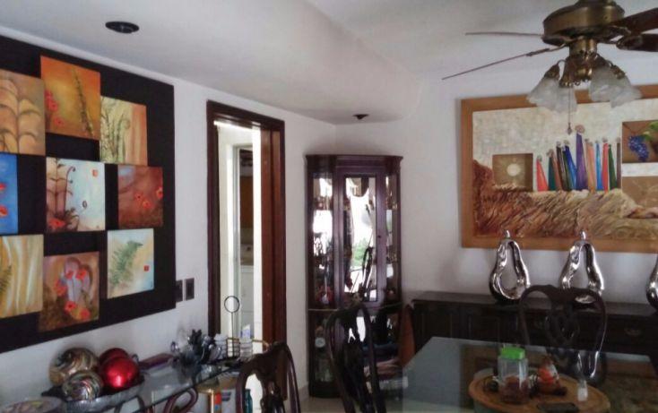 Foto de casa en venta en, las cumbres 3 sector, monterrey, nuevo león, 1795374 no 04