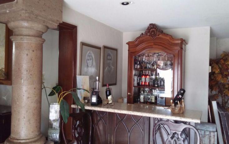 Foto de casa en venta en, las cumbres 3 sector, monterrey, nuevo león, 1795374 no 05
