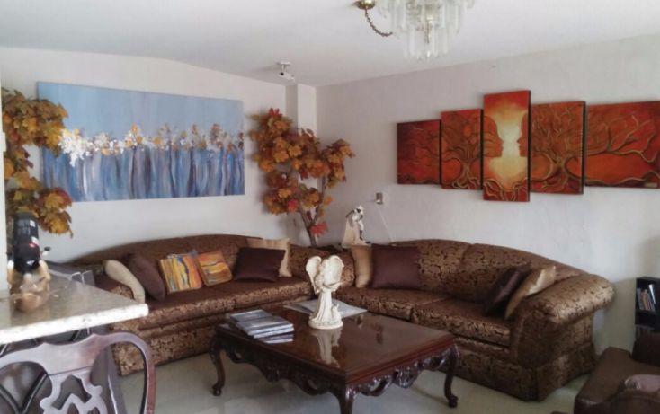 Foto de casa en venta en, las cumbres 3 sector, monterrey, nuevo león, 1795374 no 07
