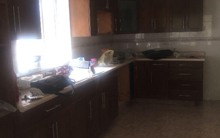 Foto de casa en renta en, las cumbres 3 sector, monterrey, nuevo león, 1812362 no 07