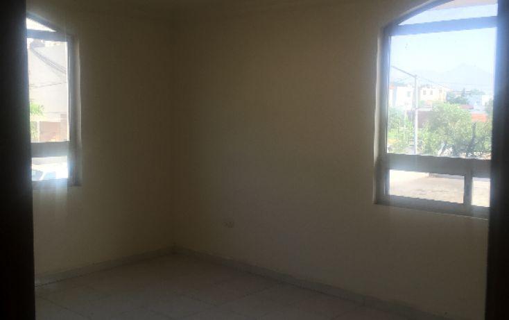 Foto de casa en renta en, las cumbres 3 sector, monterrey, nuevo león, 1812362 no 18