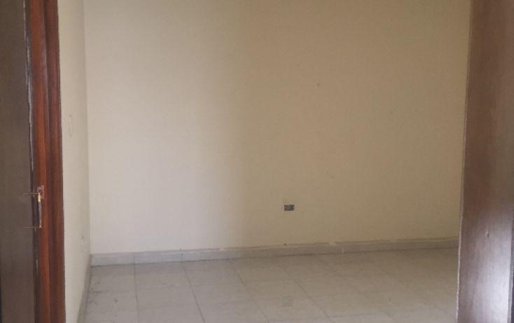 Foto de casa en renta en, las cumbres 3 sector, monterrey, nuevo león, 1812362 no 23