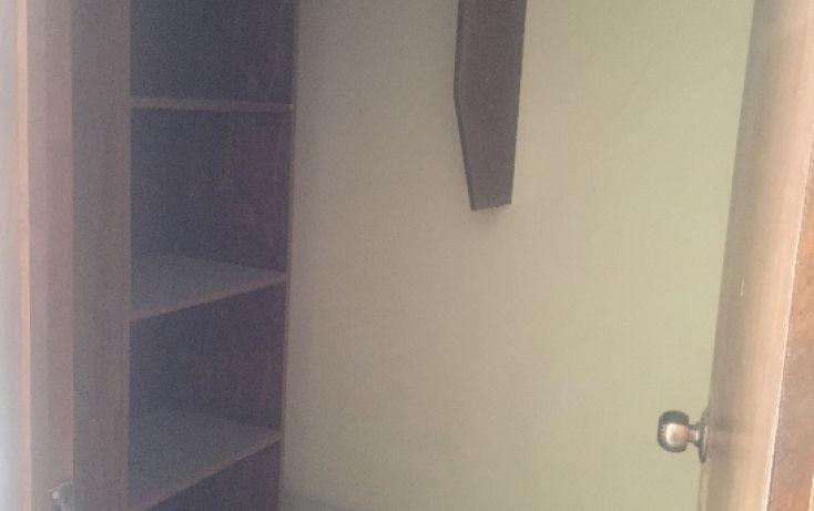 Foto de casa en renta en, las cumbres 3 sector, monterrey, nuevo león, 1812362 no 28