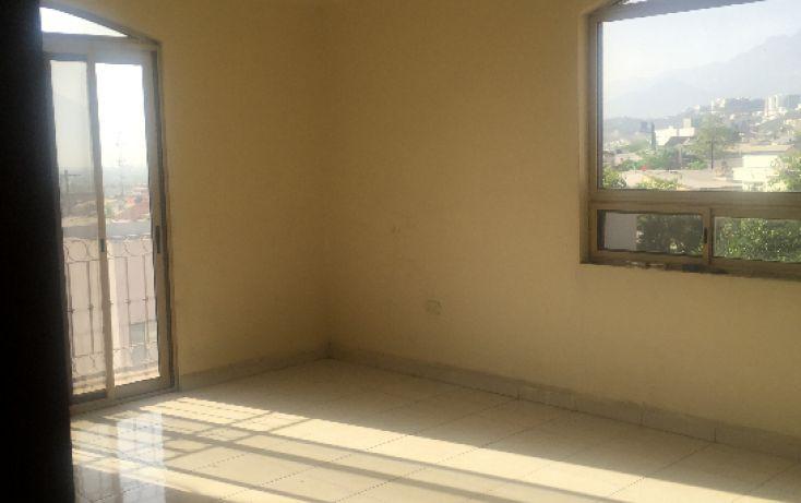 Foto de casa en renta en, las cumbres 3 sector, monterrey, nuevo león, 1812362 no 29