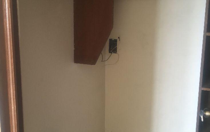 Foto de casa en renta en, las cumbres 3 sector, monterrey, nuevo león, 1812362 no 30