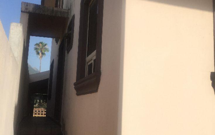 Foto de casa en renta en, las cumbres 3 sector, monterrey, nuevo león, 1812362 no 39