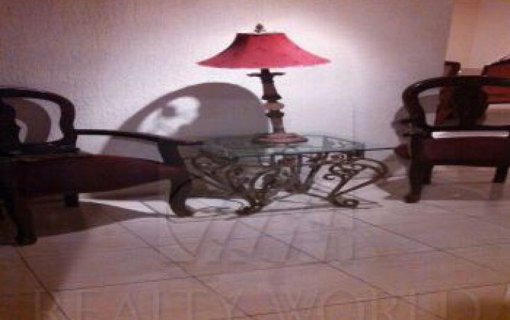 Foto de casa en venta en, las cumbres 3 sector, monterrey, nuevo león, 1932090 no 02