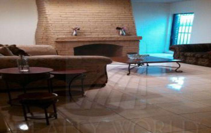 Foto de casa en venta en, las cumbres 3 sector, monterrey, nuevo león, 1932090 no 03