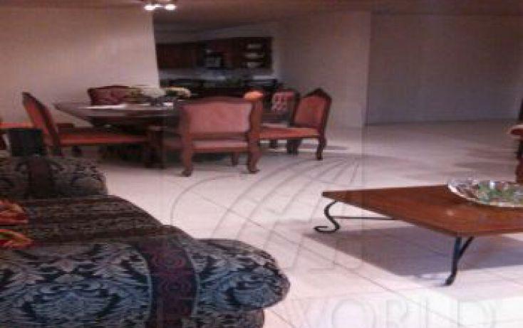 Foto de casa en venta en, las cumbres 3 sector, monterrey, nuevo león, 1932090 no 04