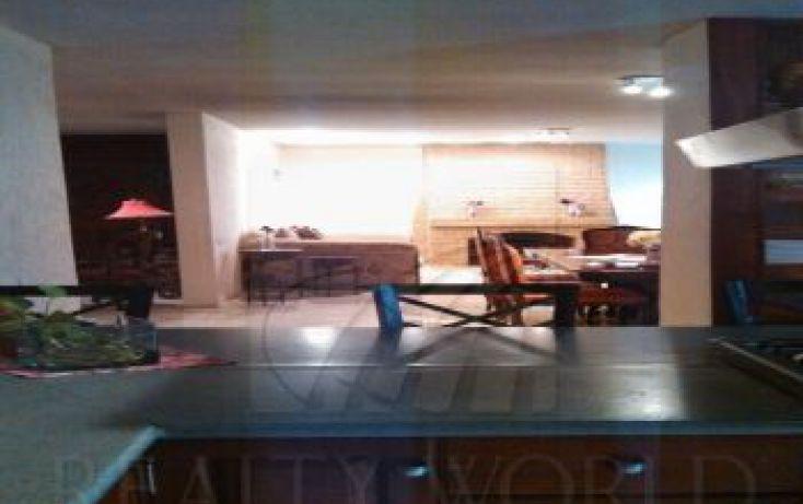 Foto de casa en venta en, las cumbres 3 sector, monterrey, nuevo león, 1932090 no 05