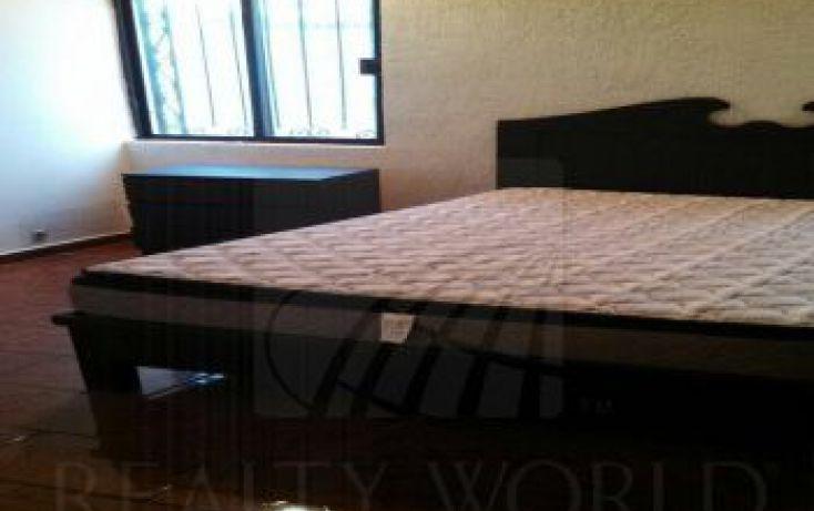 Foto de casa en venta en, las cumbres 3 sector, monterrey, nuevo león, 1932090 no 11