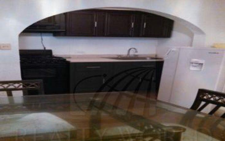 Foto de casa en venta en, las cumbres 3 sector, monterrey, nuevo león, 1932090 no 13