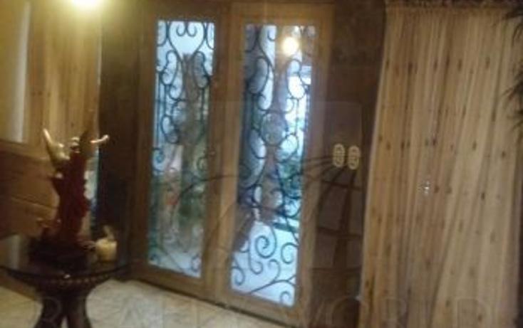 Foto de casa en venta en, las cumbres 3 sector, monterrey, nuevo león, 1969283 no 03