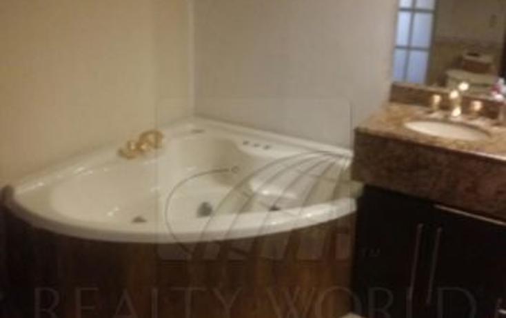 Foto de casa en venta en, las cumbres 3 sector, monterrey, nuevo león, 1969283 no 10