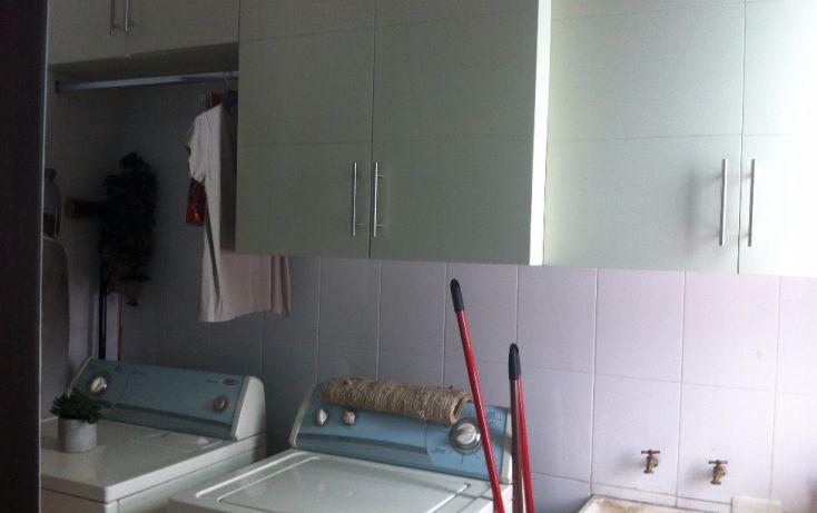 Foto de casa en venta en, las cumbres 4 sector  a, monterrey, nuevo león, 1085955 no 06
