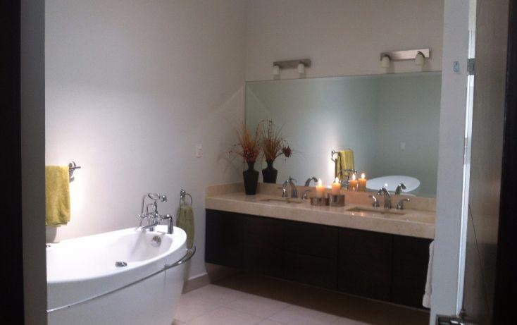 Foto de casa en venta en, las cumbres 4 sector  a, monterrey, nuevo león, 1085955 no 11