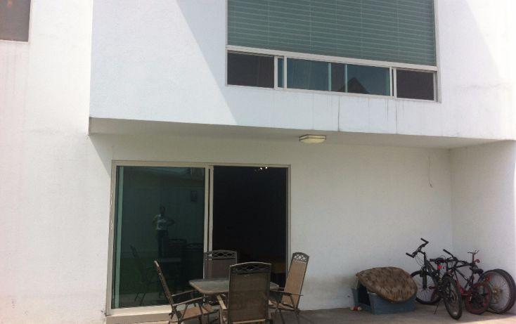 Foto de casa en venta en, las cumbres 4 sector  a, monterrey, nuevo león, 1085955 no 16
