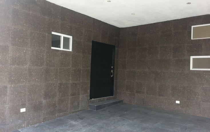 Foto de casa en venta en, las cumbres 4 sector  a, monterrey, nuevo león, 1110027 no 03