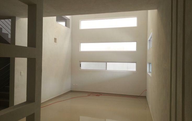Foto de casa en venta en, las cumbres 4 sector  a, monterrey, nuevo león, 1110027 no 04