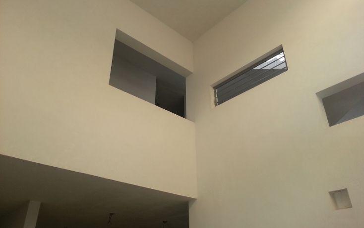 Foto de casa en venta en, las cumbres 4 sector  a, monterrey, nuevo león, 1110027 no 05