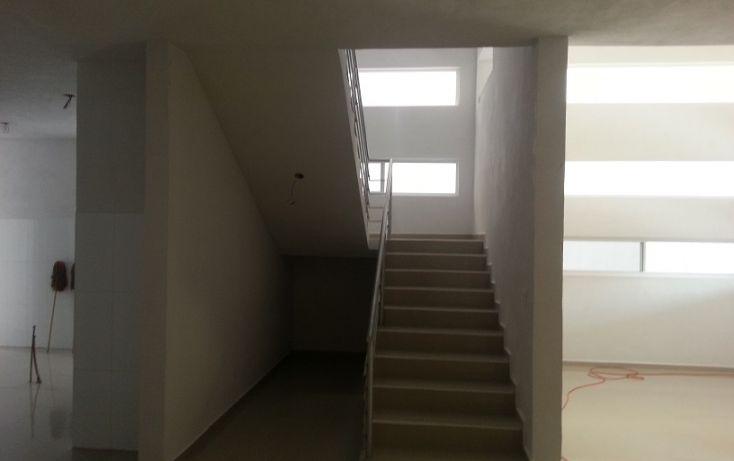 Foto de casa en venta en, las cumbres 4 sector  a, monterrey, nuevo león, 1110027 no 06