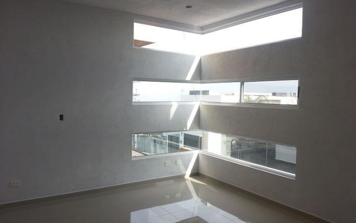 Foto de casa en venta en, las cumbres 4 sector  a, monterrey, nuevo león, 1110027 no 07