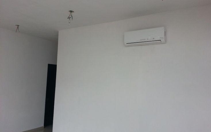 Foto de casa en venta en, las cumbres 4 sector  a, monterrey, nuevo león, 1110027 no 08