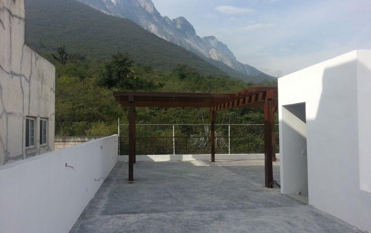Foto de casa en venta en, las cumbres 4 sector  a, monterrey, nuevo león, 1110027 no 12