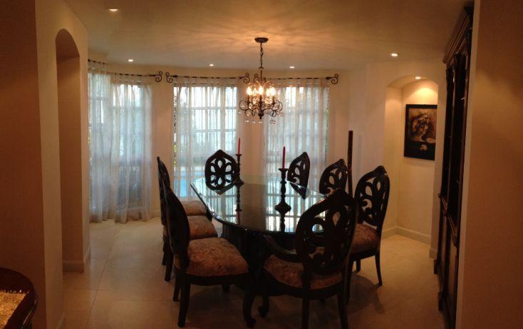 Foto de casa en venta en, las cumbres 4 sector  a, monterrey, nuevo león, 1146503 no 01