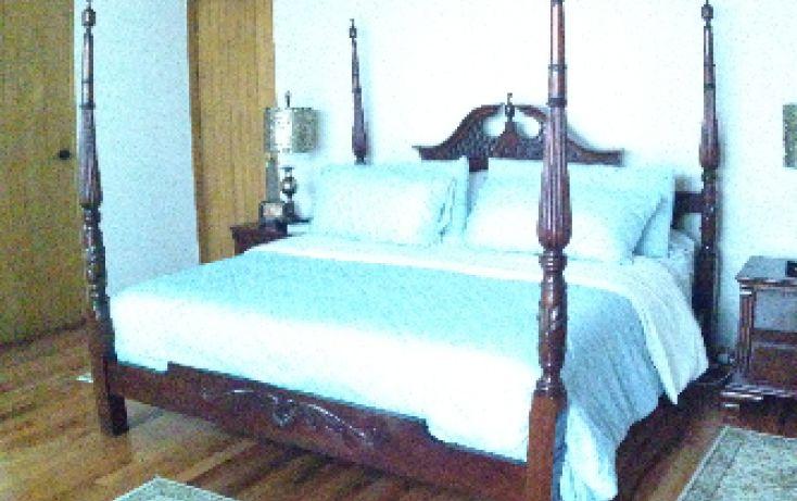 Foto de casa en venta en, las cumbres 4 sector  a, monterrey, nuevo león, 1146503 no 04