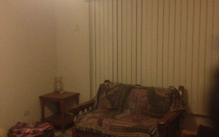Foto de casa en venta en, las cumbres 4 sector a, monterrey, nuevo león, 1228333 no 03