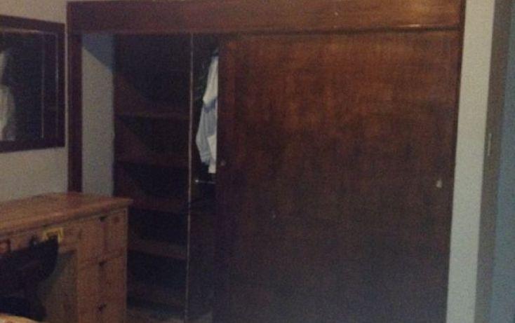 Foto de casa en venta en, las cumbres 4 sector a, monterrey, nuevo león, 1228333 no 06
