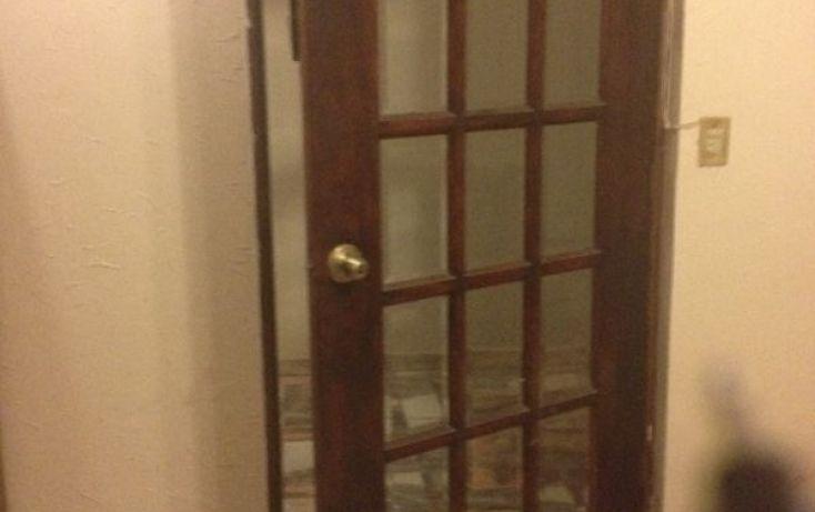 Foto de casa en venta en, las cumbres 4 sector a, monterrey, nuevo león, 1228333 no 09