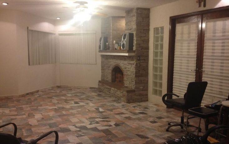 Foto de casa en venta en, las cumbres 4 sector a, monterrey, nuevo león, 1228333 no 12