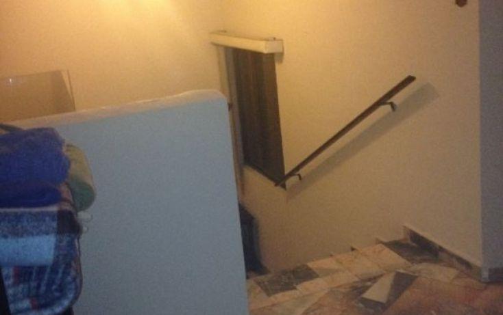 Foto de casa en venta en, las cumbres 4 sector a, monterrey, nuevo león, 1228333 no 13